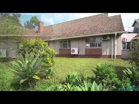 Office To Let in Strangeways Office Park in Hillcrest, Durban