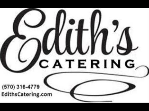 Wedding Catering Services (570) 316-4779 Bloomsburg Catering