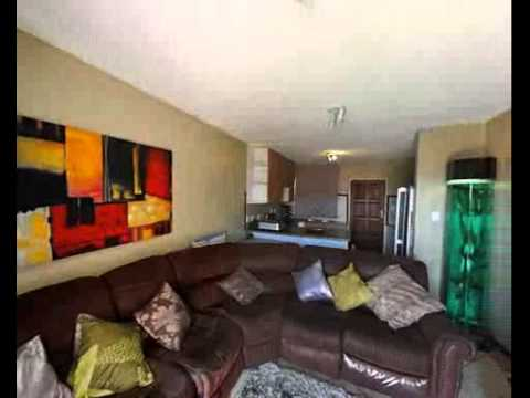 2 Bedroom Apartment In Sagewood | Property Midrand | Ref: I0334