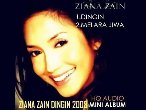 Ziana Zain