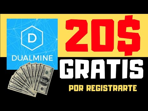 💰💰 Dinero Con Paypal GRATIS [ 2020 ] | Myiyo 2020 | | Como Ganar Dinero En Paypal Gratis from YouTube · Duration:  5 minutes 40 seconds