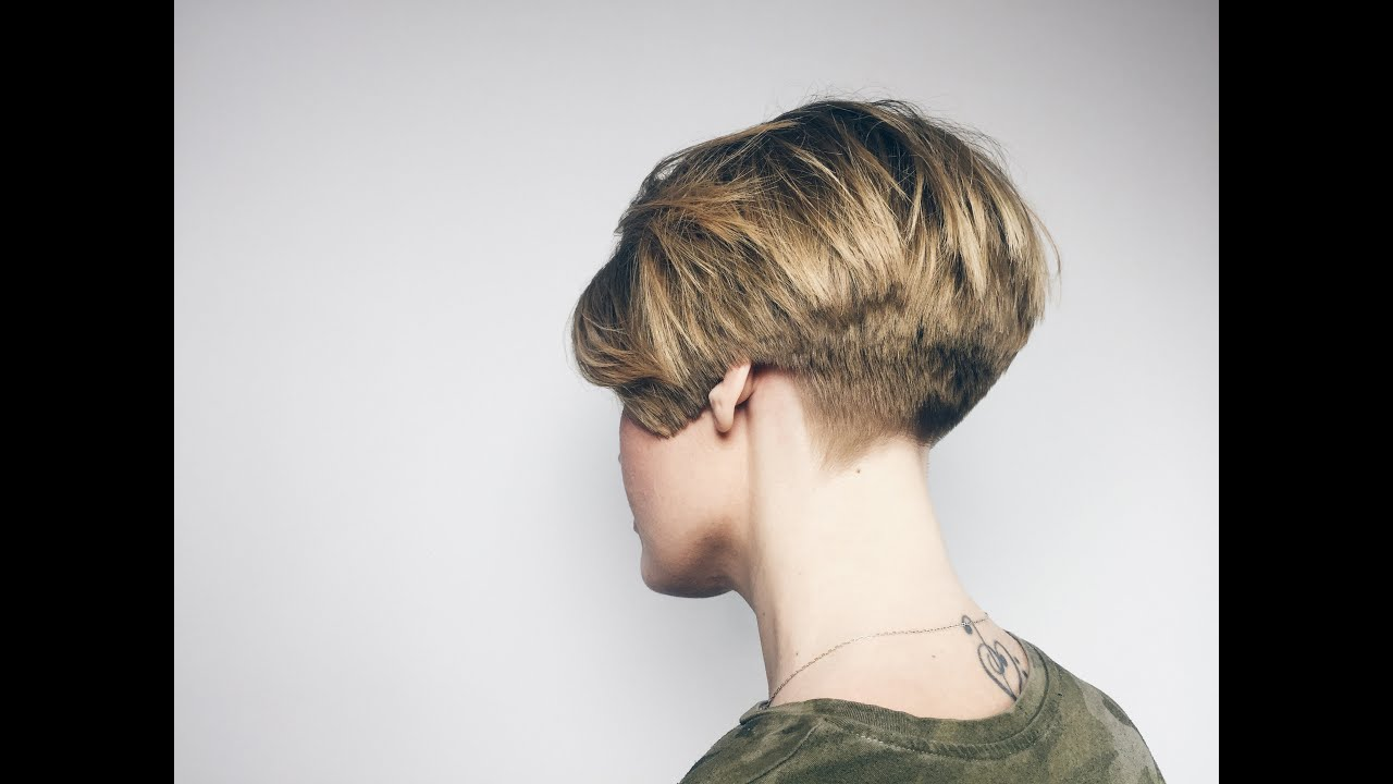 Image Result For Short Classic Hairstyles