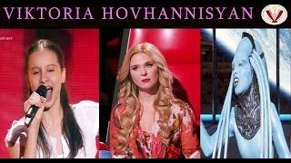 Download Девочка вживую спела арию из «Пятого элемента» Виктория Оганисян.Victoria Hovhannisyan Mp3 and Videos