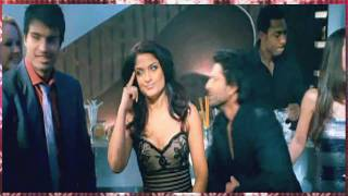 BANWARE SE POOCHE BANWARIYA - HUM TUM AUR GHOST - FULL SONG - *HQ* & *HD* ( BLUE RAY )