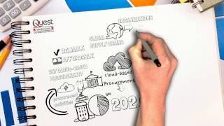 Top Trends in Strategic Procurement