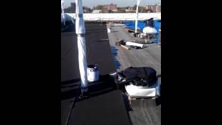 MartinsRoofing.com Asbestos Abatement 3  Elmhurst NY