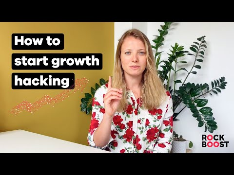 growth-hacking---[what-is-it?-why-growth-hacking?-+-how-to-start!]