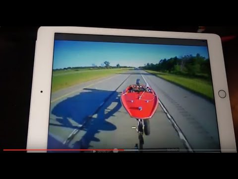 diy-inexpensive-digital-wireless-rv-backup-camera--review-ec170-and-903w-tra