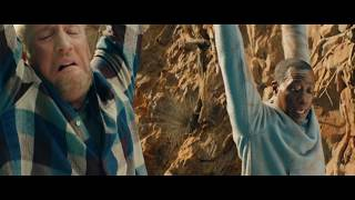 Road_Trip_|_Planters_|_2020_Big_Game_Commercial