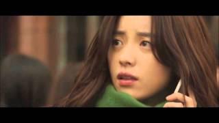 ハン・ヒョジュ主演×上野樹里出演 毎日姿が変わっても彼女を振り向かせ...