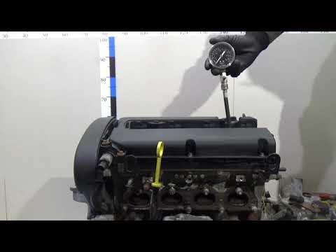 Двигатель Chevrolet для Aveo (T300) 2011 после ;Cruze 2009-2016