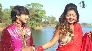 Tohake Chahile Kasam Se Hamar Sajani | Pritam Pyarelal, Soumee Shailesh | Superhit Bhojpuri Song