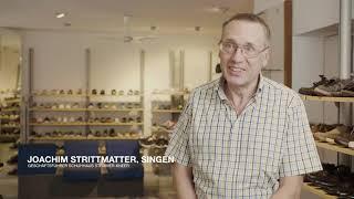 Unsere Hndler Stemmer-Kneer aus Singen Schuhe24.de