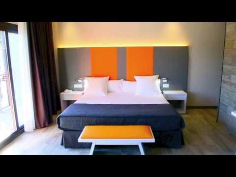 Hotel Estival Centurión Playa Cambrils