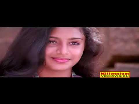 MAZHA| Malayalam Non Stop  Movie Song|  Mazha |   K J Yesudas,Neyantinkara Vasudevan