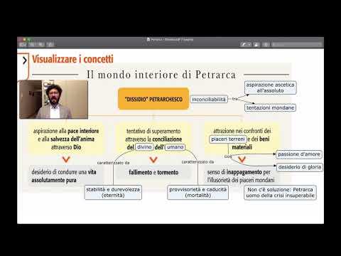 Petrarca - Il Canzoniere