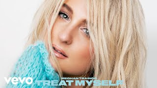 Cover images Meghan Trainor - Lie To Me (Audio)