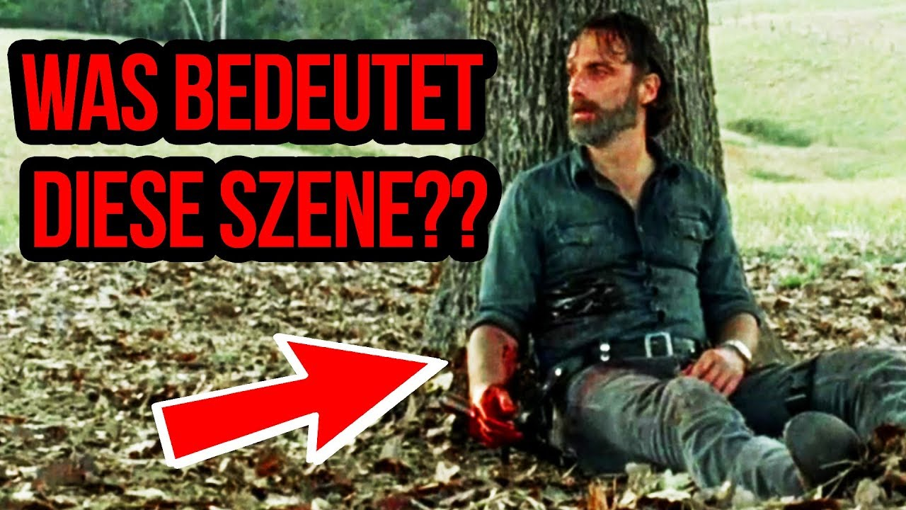 the walking dead staffel 9 episodenguide