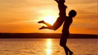 Rivermaya - Hinahanap - Hanap Kita With Lyrics