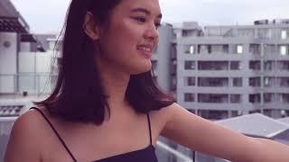 amanda Bianca Chan