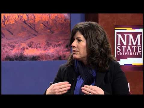 Fronteras 501: Driver License Debate - Andy Nuñez & Vicki Gaubeca
