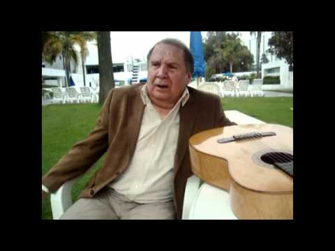 Homenaje a Los 4 Soles - Invita: Jorge Loya integrante del cuarteto