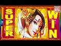 ** SUPER BIG WIN ** PHOENIX PRINCESS n OTHERS ** SLOT LOVER **