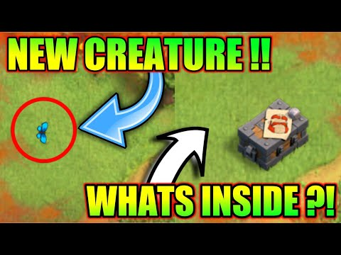 LATEST MARCH UPDATE GLITCHES AND BUGS !! THINGS YOU MISS IN NEW UPDATE !! GAMER YASH