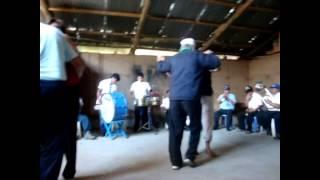 (SAN JUAN DE OCUMAL) - Banda de Musicos Virgen del Carmen de Chachapoyas