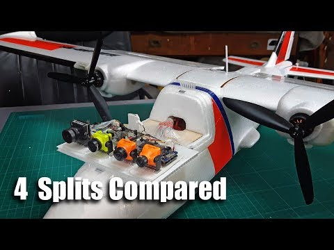 4-split-style-cameras-compared
