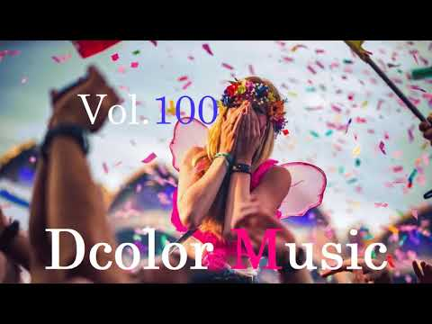 The Best Deep House Vocal 2016  Music for shpos vol 23  Nu Disco