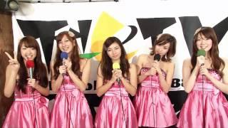 2010年12月2日収録 http://www.shimokitafm.com/ http://ameblo.jp/pre-...