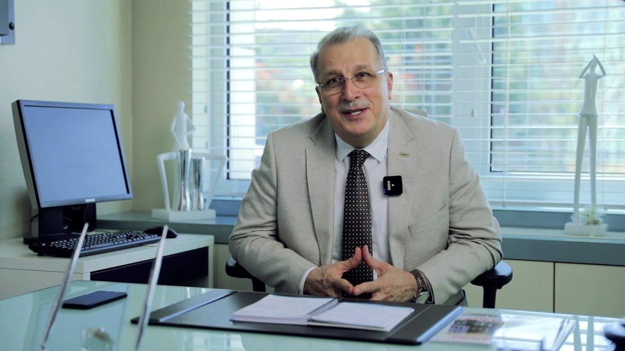 Dr. Orhan Sami GÜLTEKİN