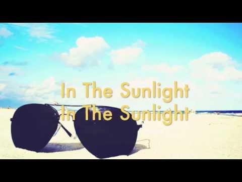 RAC - Cheap Sunglasses ft. Matthew Koma [LYRICS]