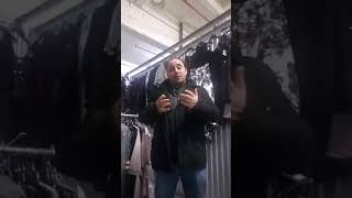 Buying Wholesale Lots From Liquidation.com By Closeoutexplosion.com
