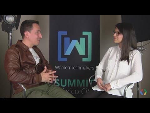 WTM Mexico City - Análisis de datos, programación y diseño.