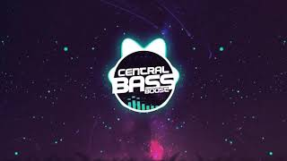 HBz - Central Bass Boost (600k) (Bass Boosted)