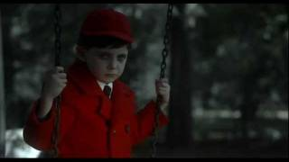 The Omen (2006) Teaser Trailer #1