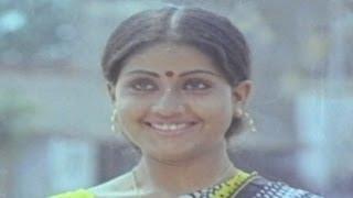 Pellidu Pillalu Songs Paruvapu Valapula Vijayasanthi Suresh