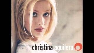 Christina Aguilera Love For All Seasons