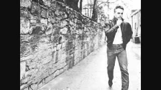 Hal Ketchum - Sawmill Song