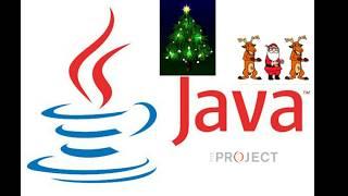 Java PRoject Ali The Penguin