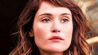 UNE FEMME HEUREUSE Bande Annonce (Gemma Arterton, 2018)