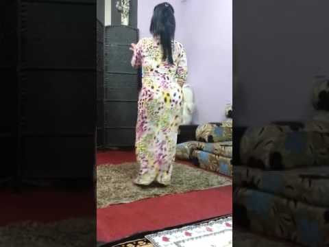 yasir baloch