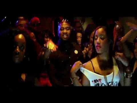Bounty Killer, Assassin, Beenie Man, Serani, Dancehall Music Review 28