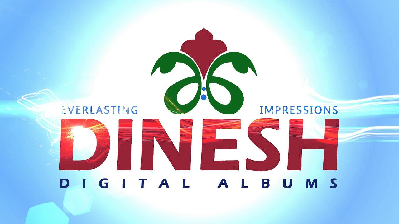 Color printing bu - Dinesh Digital Color Lab In Madurai India Online Printing Color Lab In India