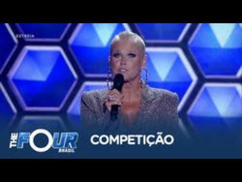 The Four Brasil estreia na tela da Record TV; entenda a dinâmica do programa