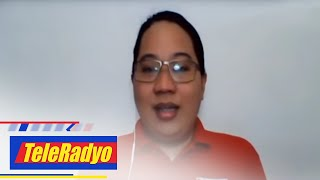 71 scholars of ABS-CBN's Bantay Bata program still without sponsors: officer | Teleradyo