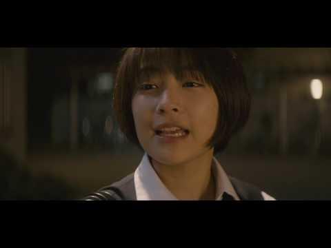 生田斗真 先生 CM スチル画像。CM動画を再生できます。