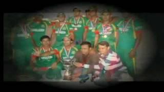 jole utho bangladesh